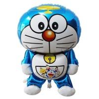 Balon Foil Doraemon/ Balon Doraemon