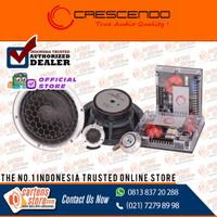 Speaker Crescendo Evolution 3S2 Full-Passive by Cartens-Store.Com