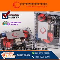 Speaker Crescendo Evolution 3X2 by Cartens-Store.Com