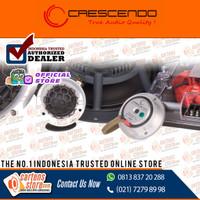Speaker Crescendo Evolution 301 by Cartens-Store.Com