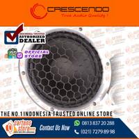 Speaker Crescendo Evolution 306 by Cartens-Store.Com