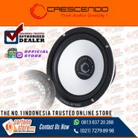 Speaker Crescendo Evolution 106 by Cartens-Store.Com