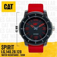 JAM TANGAN PRIA CAT CATERPILLAR LG.140.28.128 ORIGNAL GARANSI RESMI