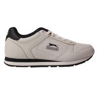 (CB) Slazenger Casual Sneakers BIGSIZE ORIGINAL - Sepatu Jumbo Size