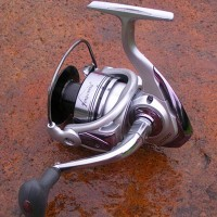 Harga ad13 all metal casting fly fishing reels pancing kumparan carp | antitipu.com