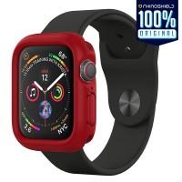 Case Apple Watch Series 4 44mm RhinoShield CrashGuard NX Bumper Casing