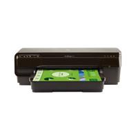 PRINTER HP OfficeJet 7110 Wide Format ePrinter - H812a *Garansi 2 Thn