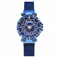 (Buy 10 get 1) jam tangan wanita channel terbaik 2019