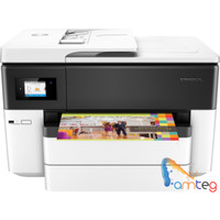HP OfficeJet Pro 7740 Wide Format AiO ( G5J38A )
