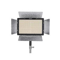 Yongnuo LED YN 1200 Pro LED Video Lighting 3200K-5500K