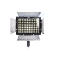 Yongnuo LED YN 600L Pro LED Video Lighting