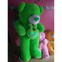 Harga ukir nama boneka teddy bear 1 5 | antitipu.com