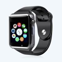 New Jam Hp Jam Tangan Anak Smartwatch Sky U10 - A1