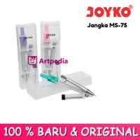 Jangka Joyko MS-75 / Jangka Joyko Pensil Mekanik