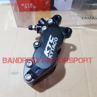 Kaliper KTC-Kytaco 4 Piston Slim Original.