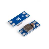 Mini LC Filter 2A 2-4S