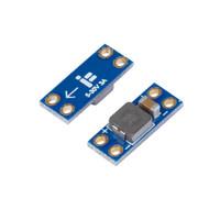 Mini LC Filter 3A 2-4S
