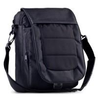 Men Sling Bag Tas Selempang Pria - GF.3019