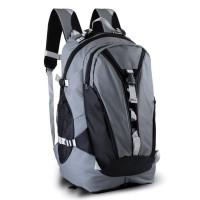 Men Travel Bag Tas Travel Pria - GF.3006