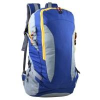 Men Travel Bag Tas Travel Pria - GF.5723