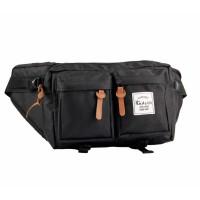 Men Sling Bag Tas Selempang Pria - GF.4901