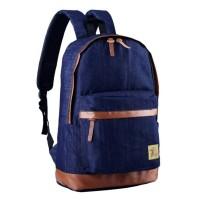 Men Backpack Tas Ransel Pria - GF.6101