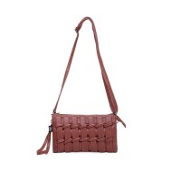 HRCN NOOSE Women Bag Tas Sling Selempang Wanita - H 6182