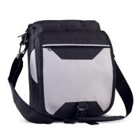 Men Sling Bag Tas Selempang Pria - GF.3014