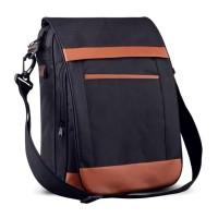 Men Sling Bag Tas Selempang Pria - GF.3018
