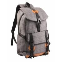 Men Backpack Tas Ransel Pria - GF.5730