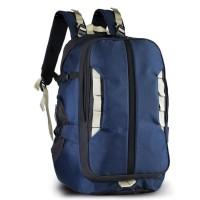Men Travel Bag Tas Travel Pria - GF.3005