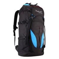 Men Travel Bag Tas Travel Pria - GF.6115