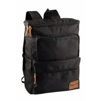 Men Backpack Tas Ransel Pria - GF.4903