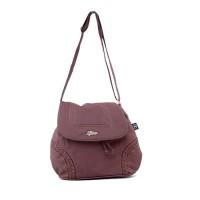 HRCN EVERY GIRL Women Bag Tas Sling Selempang Wanita - H 6125