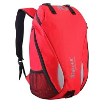 Men Backpack Tas Ransel Pria - GF.6114