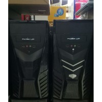 Casing PC Power UP Optimax
