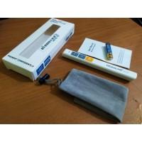 Wireless Laser Pointer Presenter Digigear PP 152