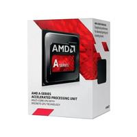 AMD A6-7480 Dual-Core 3.8 GHz Socket FM2+