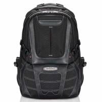 """Everki EKP133B Concept 2 Tas Ransel Laptop Premium Backpack 17.3"""""""