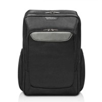 Everki EKP107 Advance Tas Ransel Laptop Backpack 15.6 Inch - Hitam