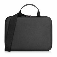 Everki EKF850 EVA Hard Case Tas Laptop Sleeves Bag 12.1 Inch - Hitam