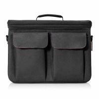 Everki EKF875 Core Tas Selempang Laptop Briefcase Bag EVA 14 inch