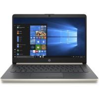 HP 14S-CF1047TX Core i7-8565U,8GB,1TB+128GB SSD,R530 2GB,14''FHD,W10