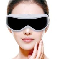 Alat Pijat Mata Elektrik Eye Care Massager - 818