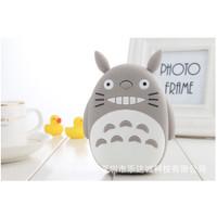 Power Bank motif Karakter Totoro 12000mah