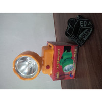 SENTER KEPALA -HEAD LAMP 517