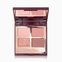 CT Pillow Talk Luxury Palette