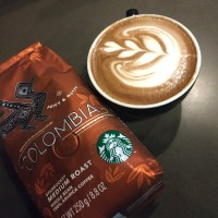 Harga Kopi Starbuck Katalog.or.id