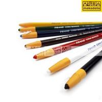 Pensil Dixon Phano Dermatograph | Pensil Kaca | Pensil Tukang |