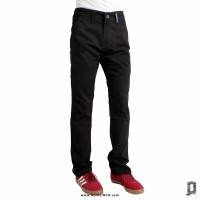 Oliveinch Long Chino Casual Hike
